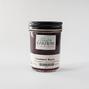 Cranberry Sauce 250ml